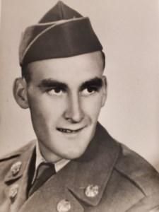 Charles W.  Mankin