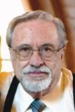 Edwin Dugas