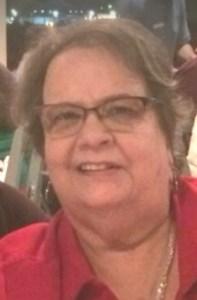 Karen Jane  Fairley