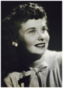 Lauretta Mae  Stanus