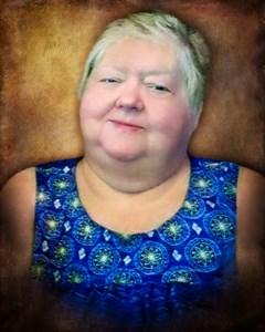 Mary E. (Lamon)  Kelty