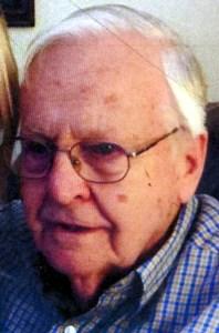 E. Randall  Lee