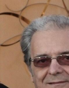 Louis Thomas  D'Agosta