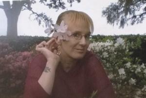 Melisa Ann  Johnson