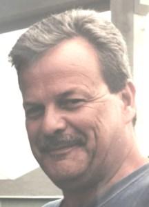 Patrick Shelley  O'Brien