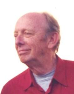 David Allen  Wilson