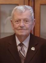 Carl Singleton