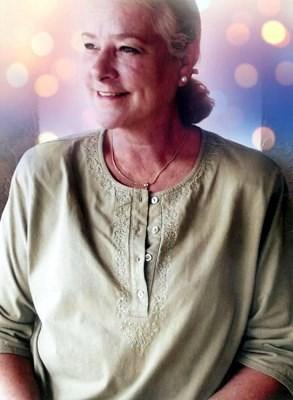 Karen Mendy