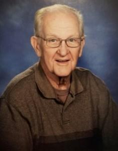 William Dean  Morehead