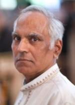 Harridath Maniram