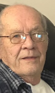 Donald N.  Clements