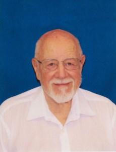 Robert Herman  Appelbaum