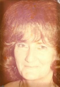 Lillian C.  Ornellas
