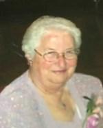 Rita Bogli