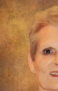 Betty G.  Melton