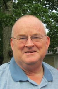 Oral Edward  Bridges Jr.