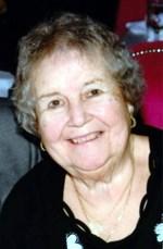 Joan DePoalo