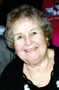Joan M.  DePoalo