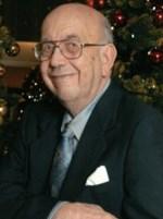 David Neel