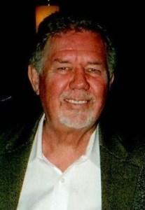 Raymond  Brekke