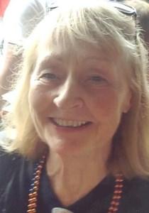 Pamela R.  Lambotte