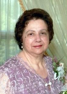 Stella   Griscti
