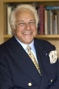 Stephen W  Wolfe