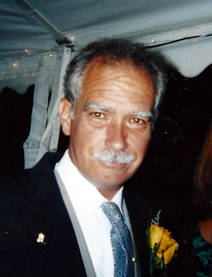 Dr. Merritt L  Armstrong