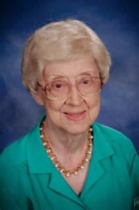 Rosanna H.  Gravely