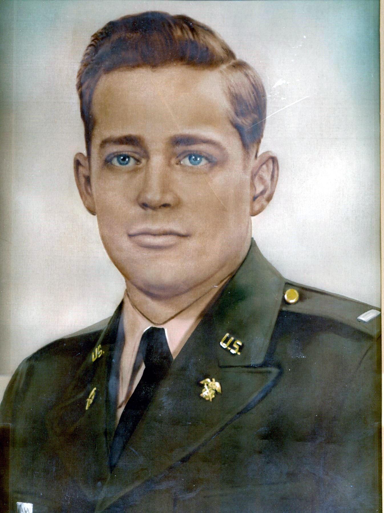 Edward Robert  Murray