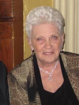 Marion  Granello