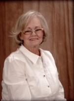 Sylvia McLeod