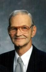 Adrian Veele