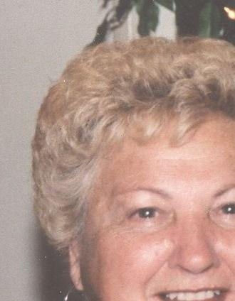 Kathleen  Contrado