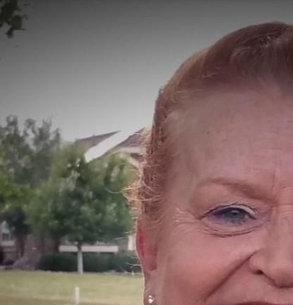 Cathy Jean  Blake