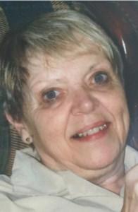 Kathleen Sue  Montuori