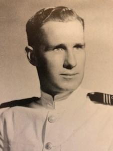 Theodore J  Kaiser III