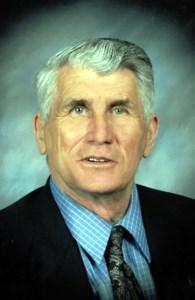 Roy Robert  Grueser