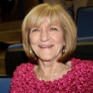 Reva Joyce  CALLAHAN