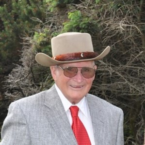 Carl Rexford  Reed