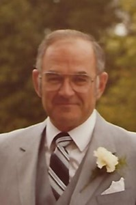 Denis  Constantineau
