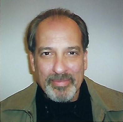 Todd Allen  Haefling