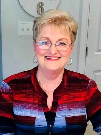 Sandra Mae  Bramer