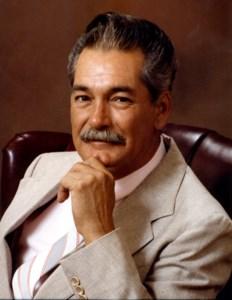 Manuel  Ruz