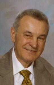 Zygmunt  Majkut