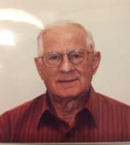 Bernard Alexander  Austin