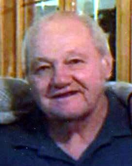 Charles Gipfert