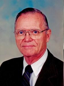 Rev.  E. Howard  Carter