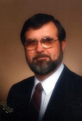 Billy Barr