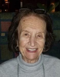 Cynthia D.  (Govenar) Abramson